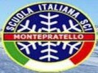 Scuola di Sci Montepratello
