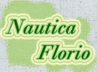 Nautica Florio Moto d'Acqua