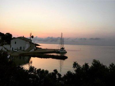 Noleggio Catamarano - Vacanza non catamarano