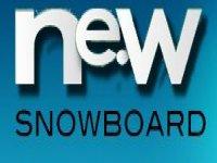 Newsnowboard
