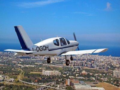 Aero Club Bari