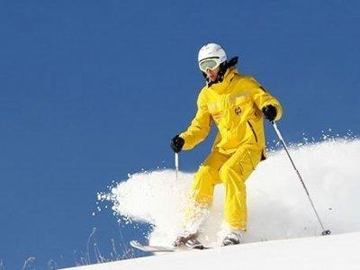 Scuola Sci e Snowboard 2000 Sci