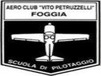 Aero Club Vito Petruzzelli Foggia