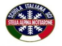 Scuola Sci Stella Alpina Mottarone