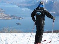 Ski School Mottarone