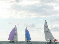 Percorsi formazione a vela per bambini e adulti