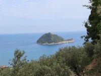 La bella Liguria