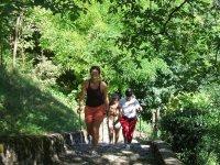Orienteering in Umbria.JPG