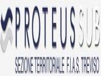 Proteus Sub