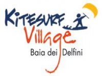 Kitesurf Village Windsurf