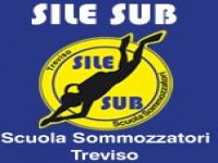 Sile Sub