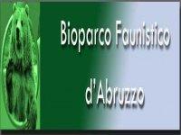 Bio Parco Faunistico D'Abruzzo Pesca