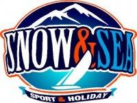 Snow&Sea Sport&Holiday Snowboard