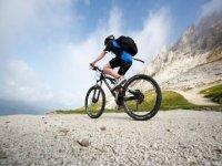 Corsi tecnici di Mountain Bike