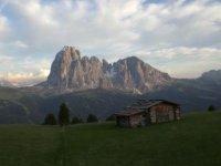 Magnifiche Dolomiti