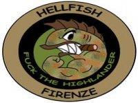 HellFish S.A.T. Firenze