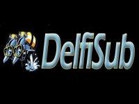 DelfiSub