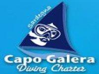 Capo Galera Diving