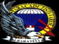 Paracadutisti Varese Paracadutismo