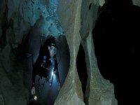 Diving in Sardegna
