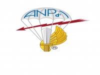 Coat of arms ANPdI