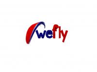 logo wefly.PNG