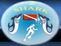 2 Shark