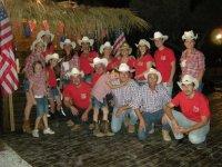 Photo di gruppo