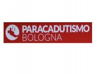 Paracadutismo Bologna