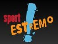 Sport Estremo Trekking