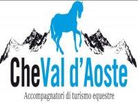 A.S.D Cheval d' Aoste