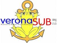 Verona Sub