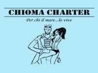 Chioma charter  Noleggio Barche