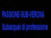 Passione Sub Verona