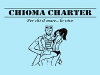 Chioma charter