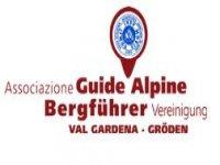 Guide Alpine Val Gardena Arrampicata