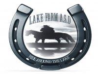 Lake Farm a.s.d.