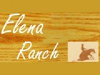 Elena Ranch