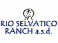 Rio Selvatico Ranch