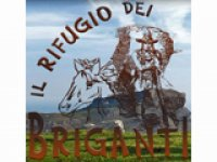 Il Rifugio dei Briganti