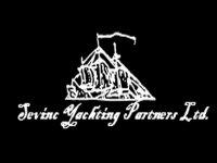 Sevinc Yachting Partners ltd Noleggio Barche