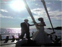 sposi caicco