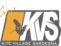 Kite Village Sardegna Kitesurf