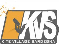 Kite Village Sardegna Wakeboard