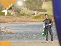 Passione wakeboard