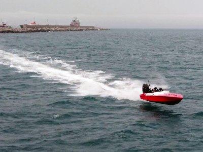Abel Nautica
