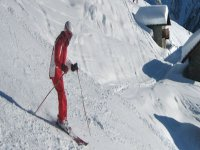 Ski Brussonski