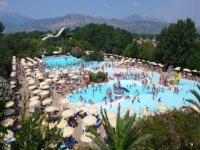 Grandi piscine ciociaria