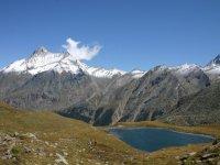 Fantastiche escursioni