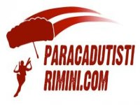 Paracadutisti Rimini